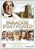 Paradise Postponed - The Complete Series [DVD] [1986]