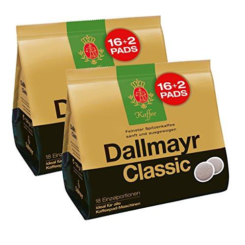 caffe-dallmayr-compresse-classic-caffe-pad-per-caffe-a-cialde-classica-32-4-compresse