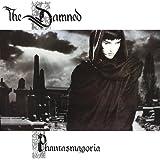 Phantasmagoria (Remastered & Expanded)
