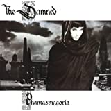 Phantasmagoriaby The Damned