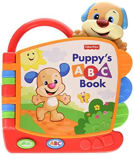 fisher-price-laugh-learn-puppys-abc-book