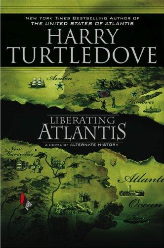Image of Liberating Atlantis