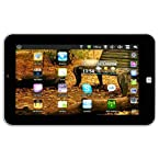 DOMO Slate N8 SE Android Tablet | Black