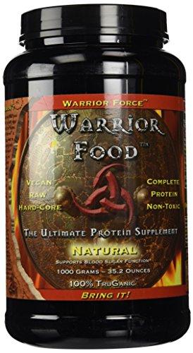 healthforce-1000g-warrior-food