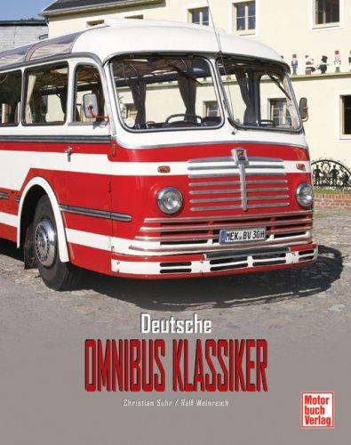 deutsche-omnibus-klassiker