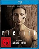 Perfide [Blu-ray]