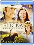 Flicka: Country Pride [Blu-ray]