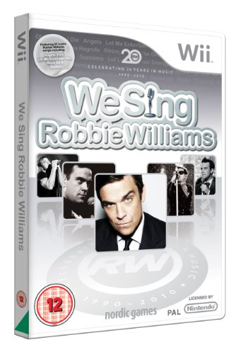 we-sing-robbie-williams-wii