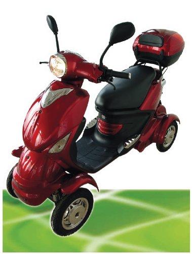 450-W-elektroMobil-elektroScooter-tous-6km--1h-15kmh-et-20-kmh