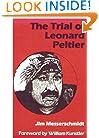 The Trial of Leonard Peltier