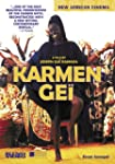 Karmen Gei [Import]