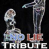 No Lie (2 Chainz Feat. Drake Tribute)