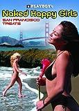 Playboy V4 Naked Happy Girls