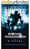 Brother, Frankenstein