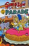 Les Simpson, Tome 6 : A la Parade