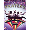Magical Mystery Tour [DVD] [2012]