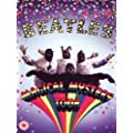 Magical Mystery Tour [DVD]