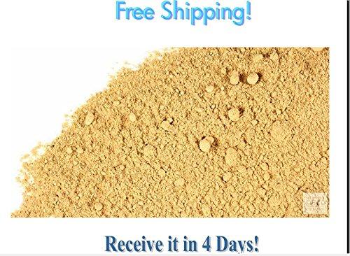 Burdock Root Powder,1 Lb