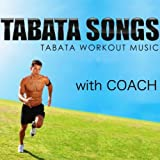 Deep Orchestra Tabata (W/ Coach)