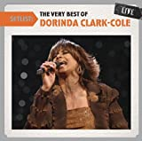 echange, troc Dorinda Clark-Cole - Setlist: The Very Best of Dorinda Clark-Cole Live
