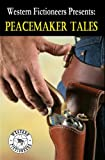 img - for Peacemaker Tales book / textbook / text book