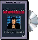 Kopfgeld - Special Edition [Special Edition]