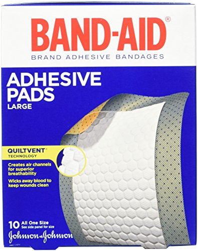 band-aid-brand-adhesive-bandages-large-adhesive-pads-10-count-bandages-pack-of-2