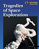 img - for Man-Made Disasters - Tragedies of Space Exploration book / textbook / text book