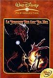 echange, troc Le Dragon du lac de feu