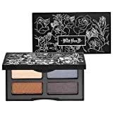 Kat Von D Mini Eyeshadow Palette - Little Saint