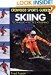 Skiing (Crowood Sports Guides)