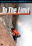 To the Limit (IMAX) (2-Disc WMVHD Edition)