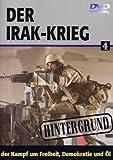Der Irak-Krieg title=