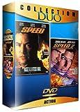 echange, troc Collection Duo : Speed / Speed 2