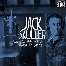 Jack Skuller