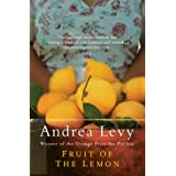 Fruit of the Lemonby Andrea Levy
