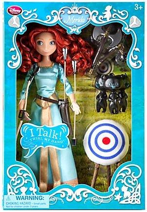 disney-pixar-brave-movie-exclusive-11-inch-talking-doll-merida