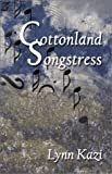 Cottonland Songstress (1588515214) by Karen L. Turner