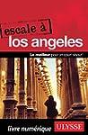 Escale � Los Angeles
