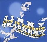 "Afficher ""Live in Detroit"""