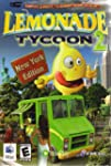 Lemonade Tycoon 2 (Mac)
