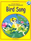 Bird Song (The Little Stories of Manoosh & Baloosh)