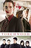The Twilight Streets (Torchwood #6)