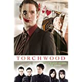 The Twilight Streets (Torchwood #6) ~ Gary Russell