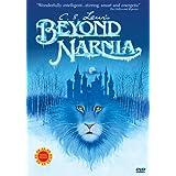 Beyond Narnia - DVDby Cs Lewis