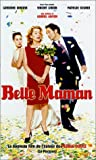 echange, troc Belle maman [VHS]