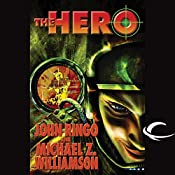 The Hero: Legacy of the Aldenata | John Ringo