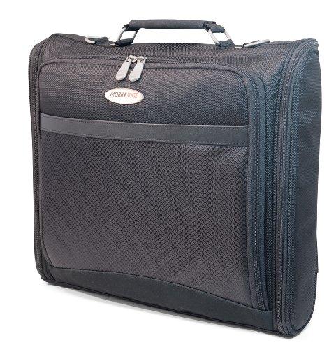 Mobile Edge Express Notebook Case- 16