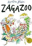 Zagazoo (Hors Catalogue)