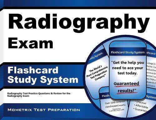Kaplan Radiography Exam - alibris.com